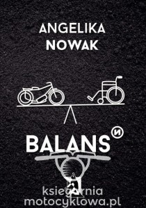 Balans. Outlet